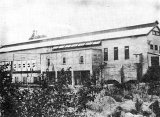 Horahora Power Station - 1920.